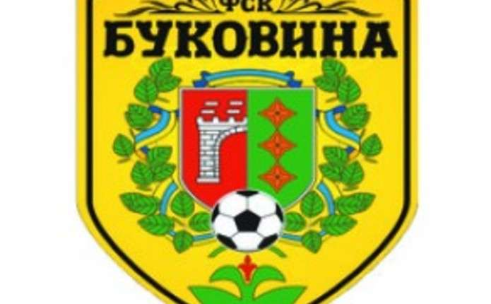 ФК Буковина посилилася екс-нападниками Миколаєва