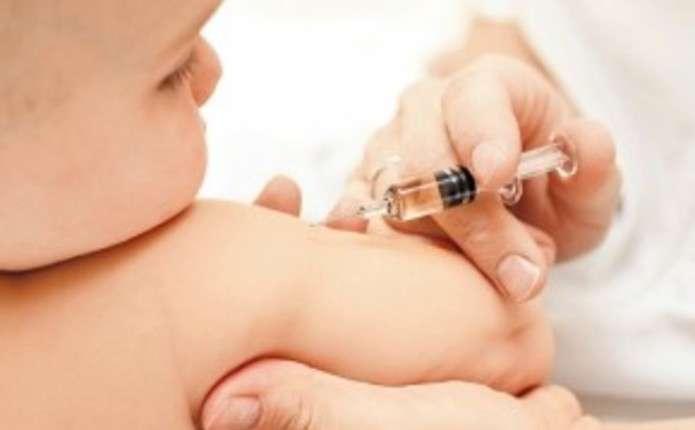 У Чернівецькій області катастрофічно не вистачає вакцин для щеплення дітей