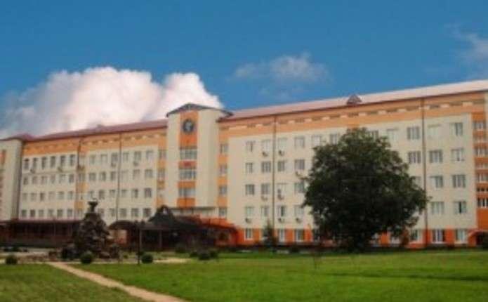 Палати для реабілітації учасників АТО облаштували у Сокирянській ЦРЛ