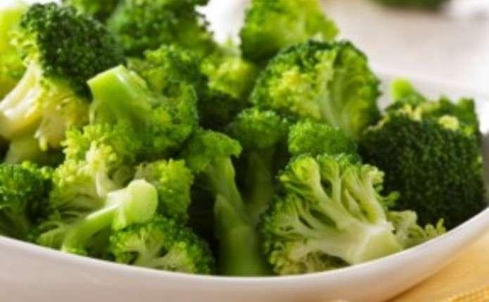 Санепідеміологи попереджать буковинців про небезпечну броколі