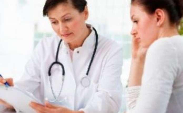 У сімейній амбулаторії Клішківців за рік зареєстровано близько 50 тисяч відвідувань