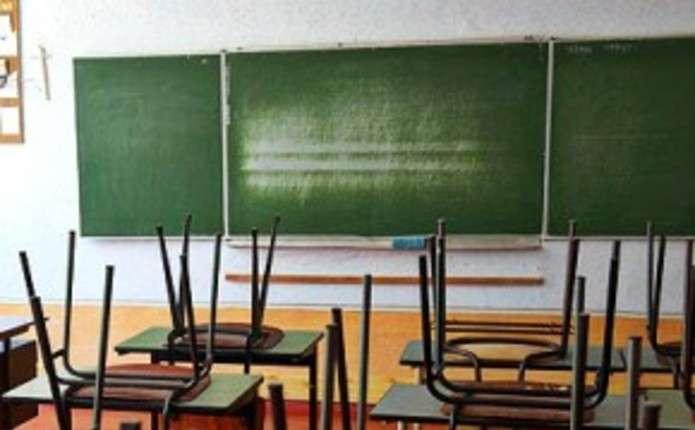 Школярам в Україні можуть подовжити канікули взимку