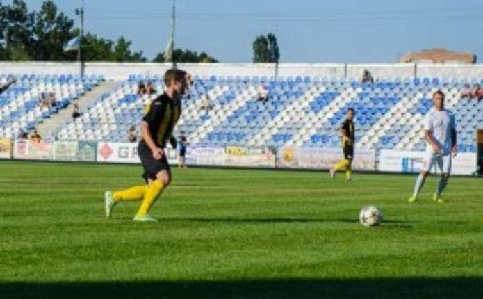 ФК Буковина - Верес: статистика зустрічей