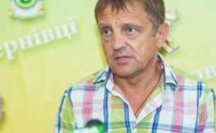 Багато хлопців неприємно здивували поганою грою, - тренер ФК Буковина