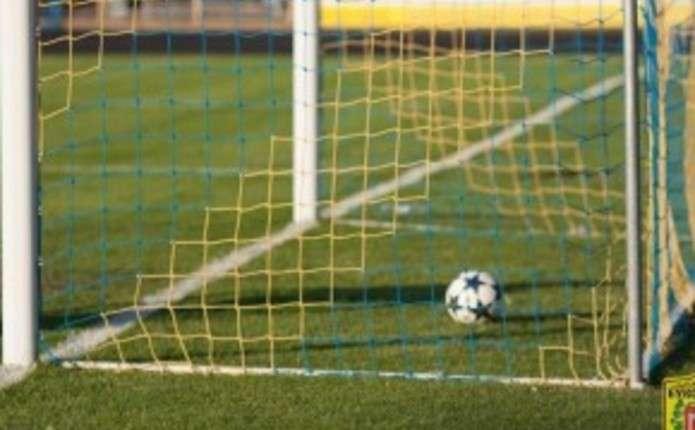 У неділю ФК Буковина зіграє проти Інгульця