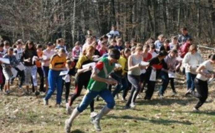 Буковинці здобули нагороди чемпіонату світу з рогейну