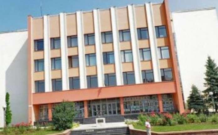 На конференцію до Чернівців приїдуть представники МОЗ