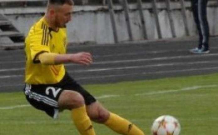 ФК Буковина перемогла ФК Енергію - 2:1