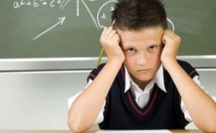Майже всі батьки, діти та вчителі виступають проти 12-річної освіти у школах