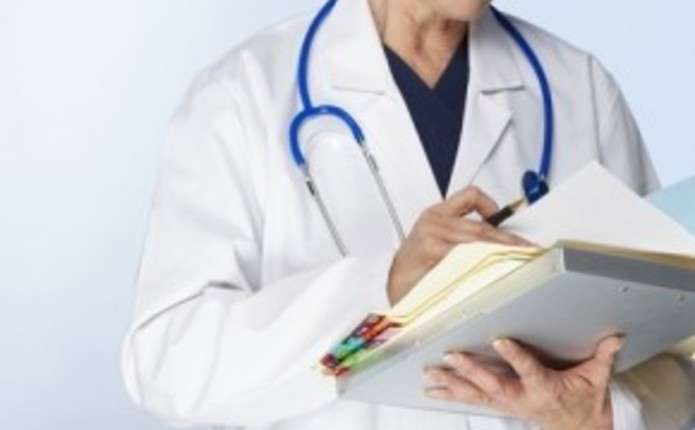 За тиждень у Чернівцях - майже 80 випадків інфекційних захворювань