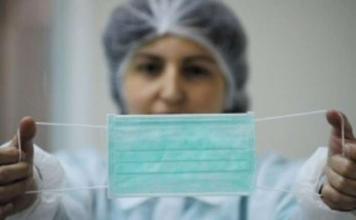 Випадків грипу у Чернівцях не зареєстровано