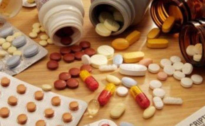 У дорогих ліків є дешеві аналоги