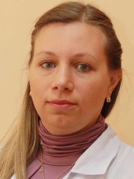 Цукровий діабет на Буковині лідирує в Україні