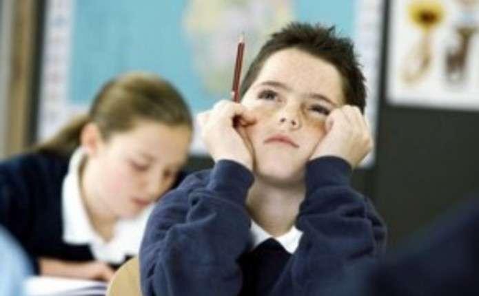 Уряд пропонує ввести 12-річну середню освіту