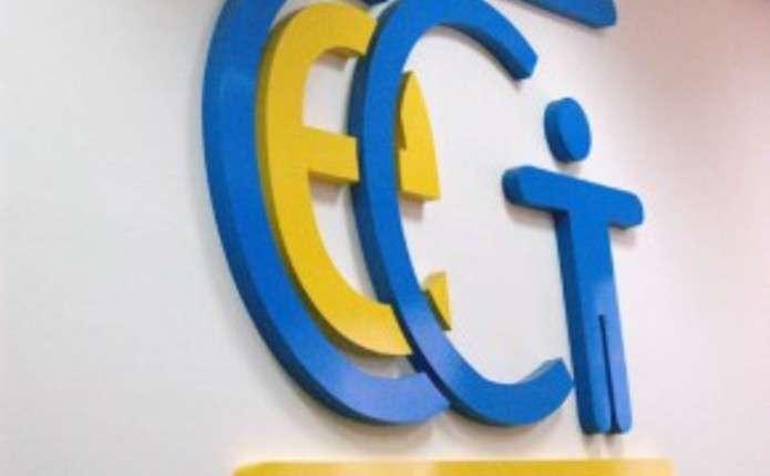 Епідемії грипу у Чернівецькій області не зареєстровано