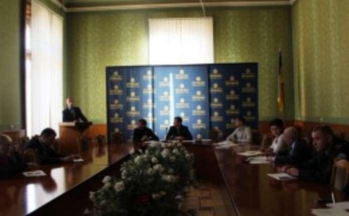 Чернівецька область належить до регіонів з низьким рівнем поширеності ВІЛ-інфекції
