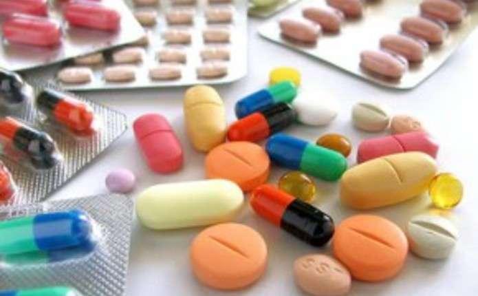 Антибіотики втрачають силу