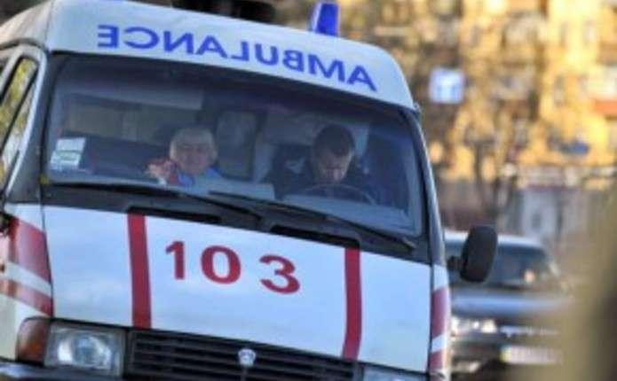 У Чернівецькій області від пневмонії померли троє дорослих людей