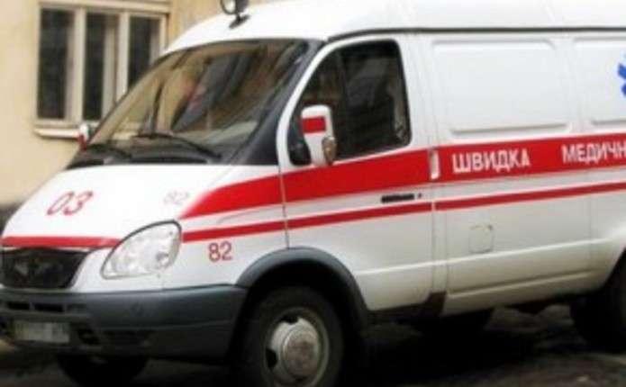 15 вагітних жінок захворіло на ГРВІ у Чернівецькій області
