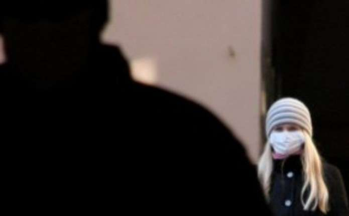 У МОЗ порекомендували не носити маски та порадили, як вберегтися від грипу