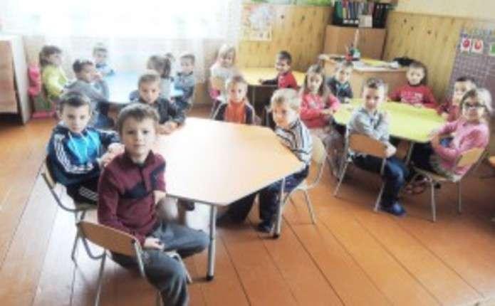 Навчальні заклади Буковини через епідемію закрили вибірково та в різний час