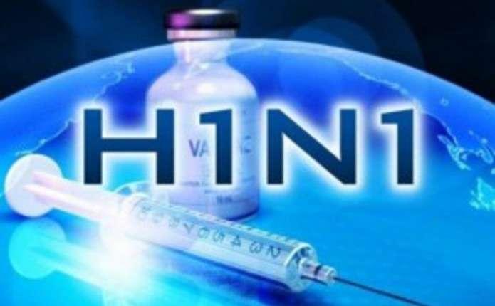 Ще один мешканець Чернівецької області помер від грипу