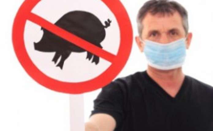 В Україні від грипу померли майже 2 сотні осіб, - МОЗ