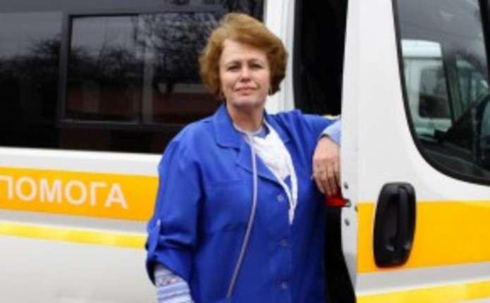 Особливості професії: Лікар швидкої допомоги