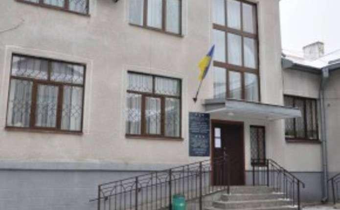На Буковині створюють один з перших в Україні катамнестичний кабінет