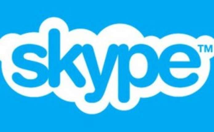 Новий вірус в Skype записує розмови користувачів