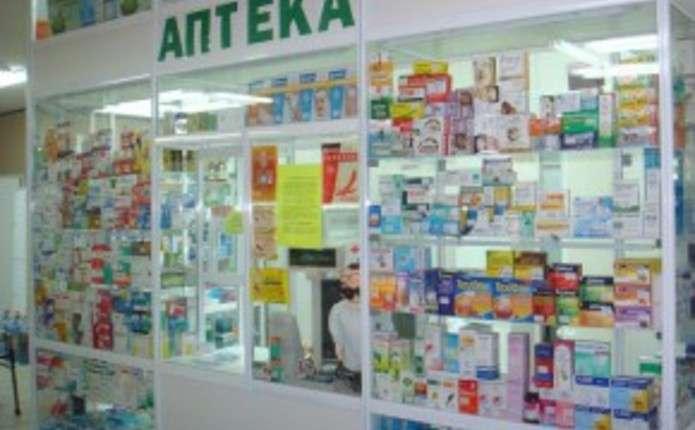Які аптеки на Буковині відпускають ліки за пільговими та безоплатними рецептами