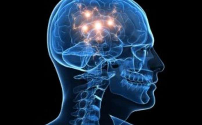Вчені США навчилося імплантувати чип у мозок через кров