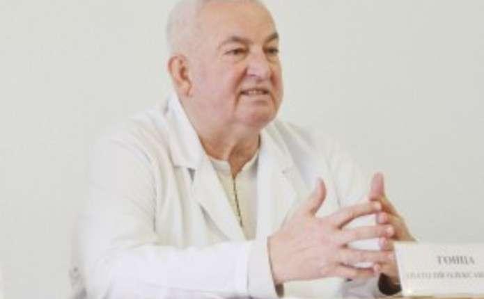 Професор БДМУ: Онкологію кидають на вільні хліба