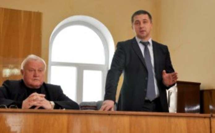 Обласна лікарня у Чернівцях вп'яте підтвердила вищу акредаційну категорію
