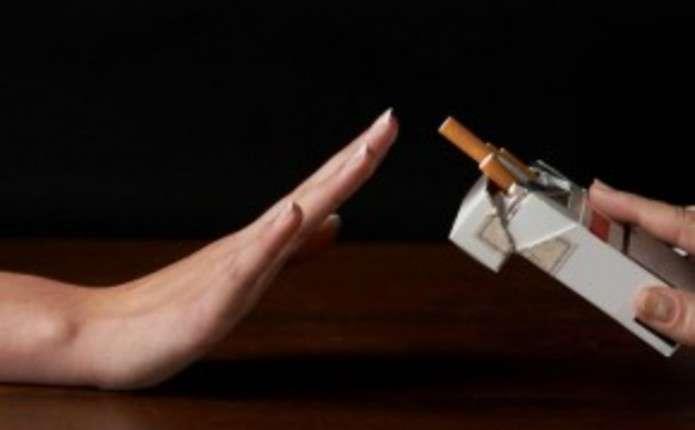 Вчені знайшли ефективний спосіб кинути палити