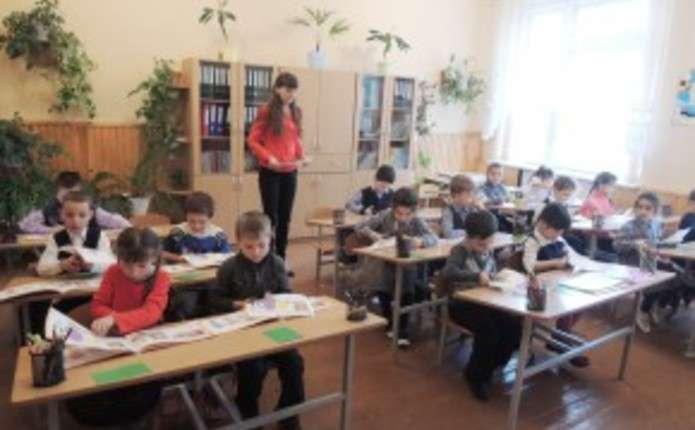 Школи у Чернівецькій області змагатимуться за звання опорних