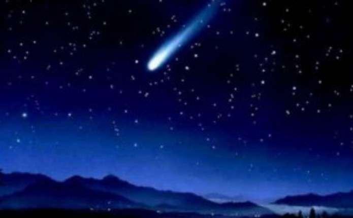 Вчені повідомили про наближення до Землі комет близнюків