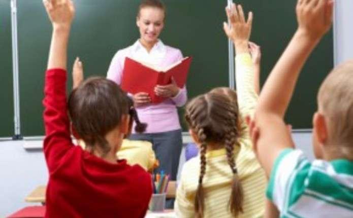 Створення опорних шкіл неодмінно спричинить звільнення вчителів