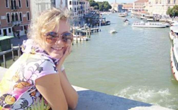 Ціни у гривнях відлякують туристів