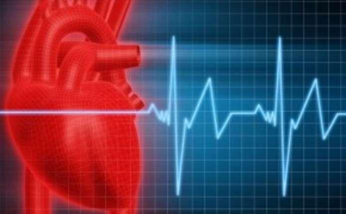 Мешканці Чернівецької області найбільше страждають від захворювань системи кровообігу
