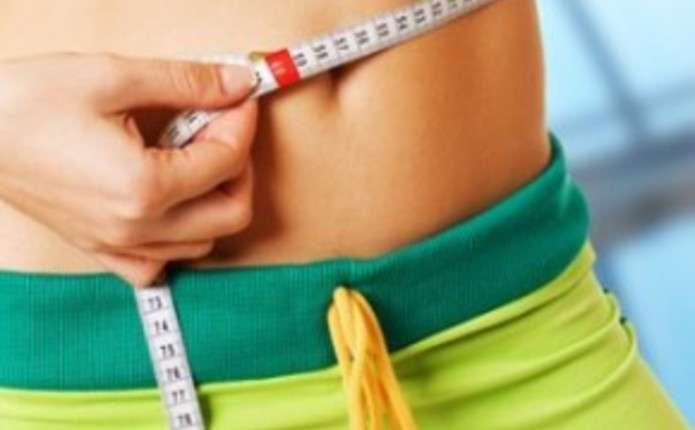 Удосконалюємо свою фігуру вправами і дієтами