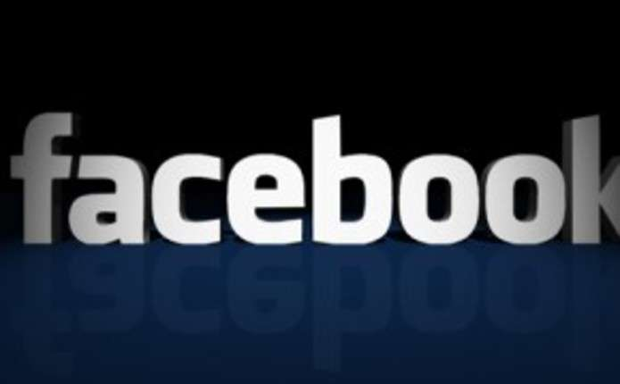 Український Facebook вразив вірус