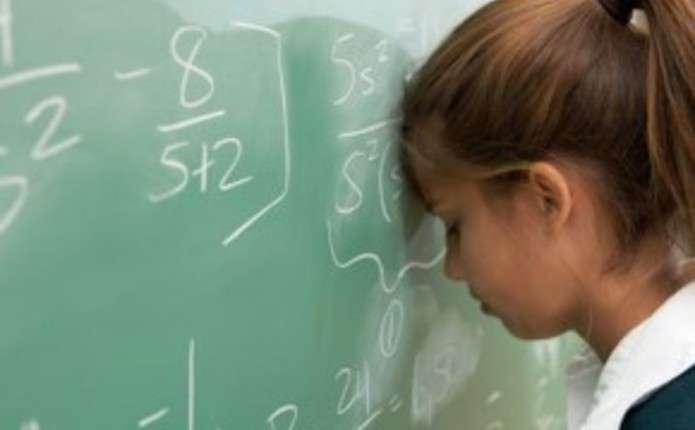 В Україні спростять шкільну програму