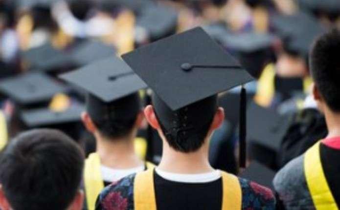 Реформи в освіті зачепили студентство
