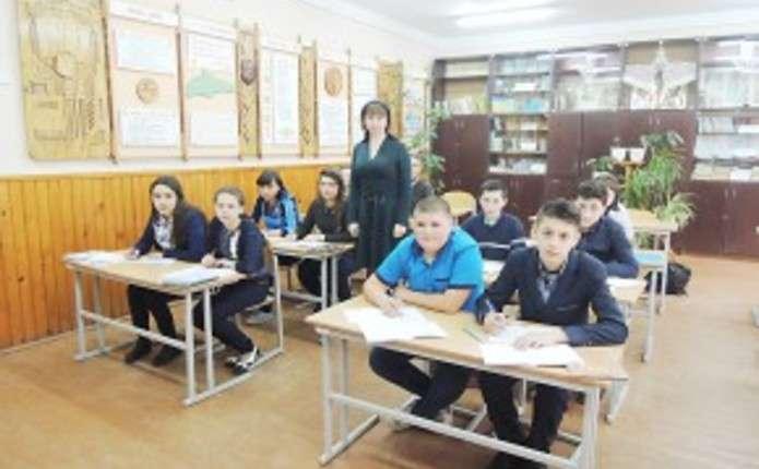 В українській освіті продовжують проводити експерименти