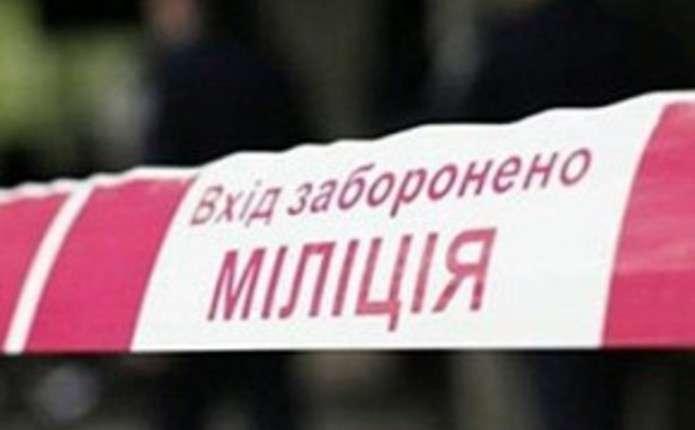 У Чернівецькій області знайшли тіло 25-річного хлопця