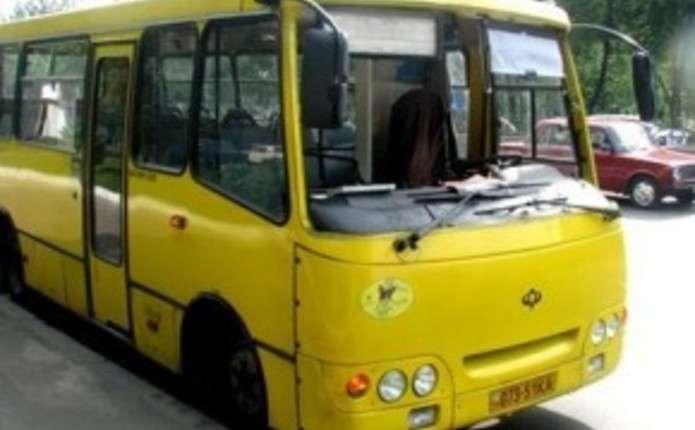 Якщо вартість проїзду у Чернівцях не зросте, перевізники обіцяють страйкувати