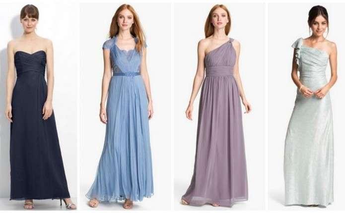 Тканину на сукню для випускного краще вибирати з кравцем - Погляд ... ad96a9bd36448