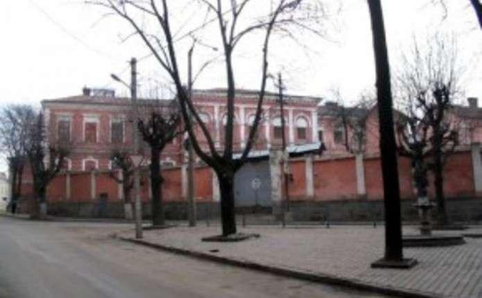 Винуватець трагічної ДТП у Чернівцях може вийти під заставу у 200 тис. грн.