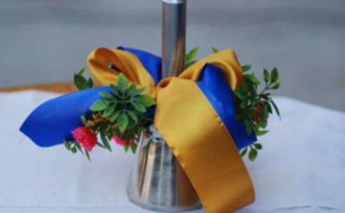 Останні дзвоники у школах Чернівецької області пролунають 27 травня